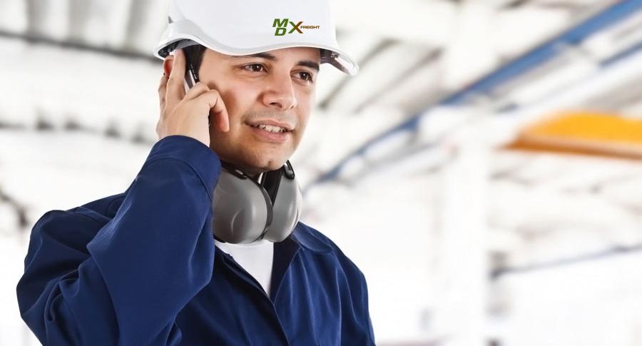 Freight-Fleet-Trucks_Service-Rep